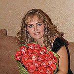 Ирина Ган - Ярмарка Мастеров - ручная работа, handmade