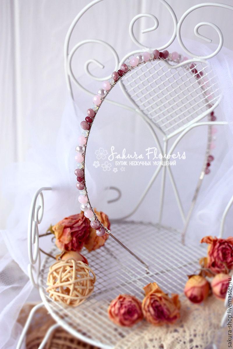 In stock! Rim BlackBerry ice-cream everyday wedding decoration ...