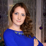 Юлия Селезнева - Ярмарка Мастеров - ручная работа, handmade