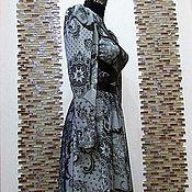 """Одежда ручной работы. Ярмарка Мастеров - ручная работа Авторское платье """"Валентина""""Lace. Handmade."""