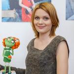 Антонина Ясинявская (vbdeco) - Ярмарка Мастеров - ручная работа, handmade