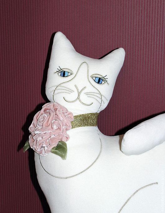 Василиса Прекрасная с голубыми глазками (фрагмент)