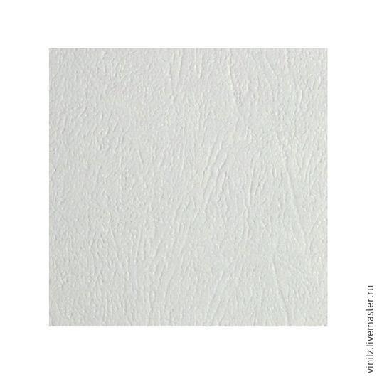 скидки, скидка 40%, распродажа, бумага, бумага для скрапбукинга, картон, фактурная бумага, бумага с тиснением, фактура, фактура кожа, бумага кожа, а4, a4