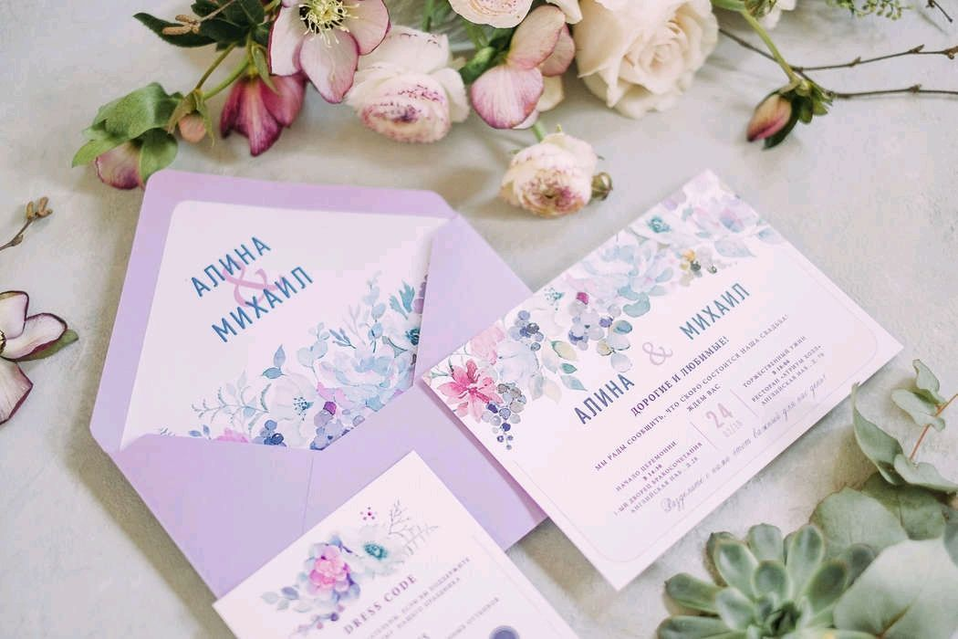 Wedding Cards handmade. Livemaster - handmade. Buy Design wedding printing(postcards, invitations, etc.).Wedding, wedding invitations