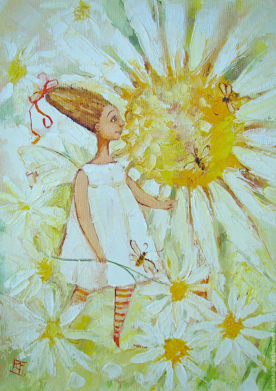 Картина женщине в подарок сюжеты букет сирени доставка цветов