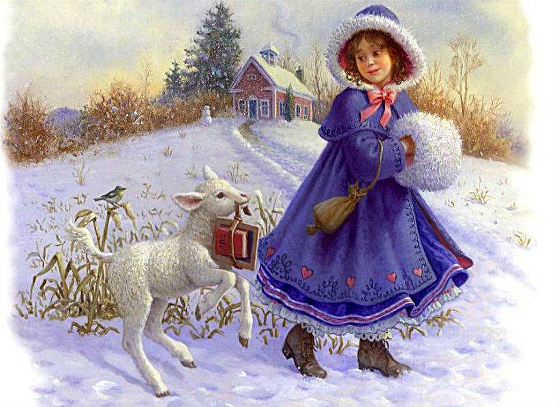 Днем, рождественские картинки для декупажа