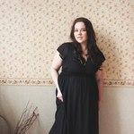 Людмила Логунова (milaplussize) - Ярмарка Мастеров - ручная работа, handmade