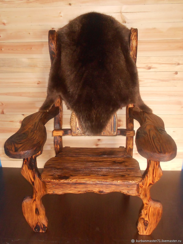 ознакомимся кресла под старину фото украинская сторона