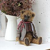 Куклы и игрушки ручной работы. Ярмарка Мастеров - ручная работа York. Handmade.