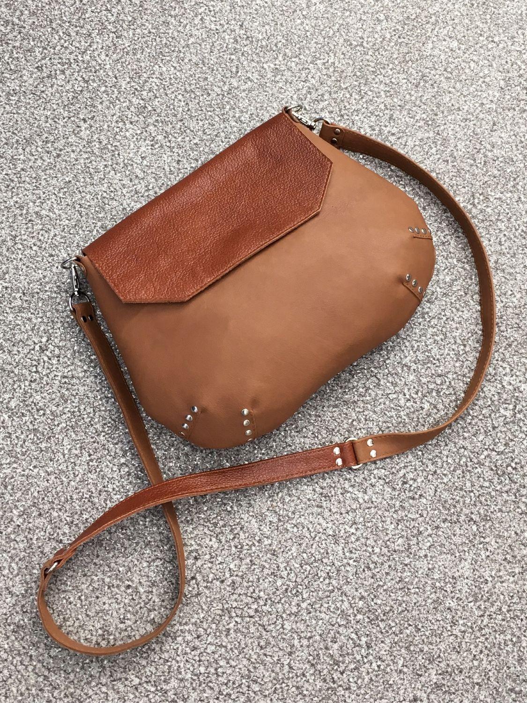 7eef04e5f96e Женские сумки ручной работы. Ярмарка Мастеров - ручная работа. Купить Сумка