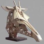 Роман Ручкин (sculptorRU) - Ярмарка Мастеров - ручная работа, handmade