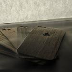 Woodmsk - Ярмарка Мастеров - ручная работа, handmade
