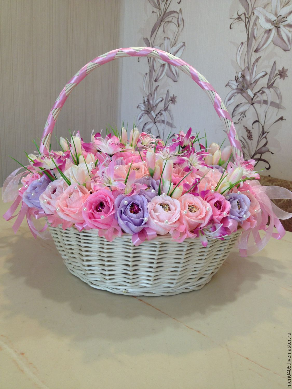 Тюльпаны в горшке в домашних условиях: выращивание, выгонка