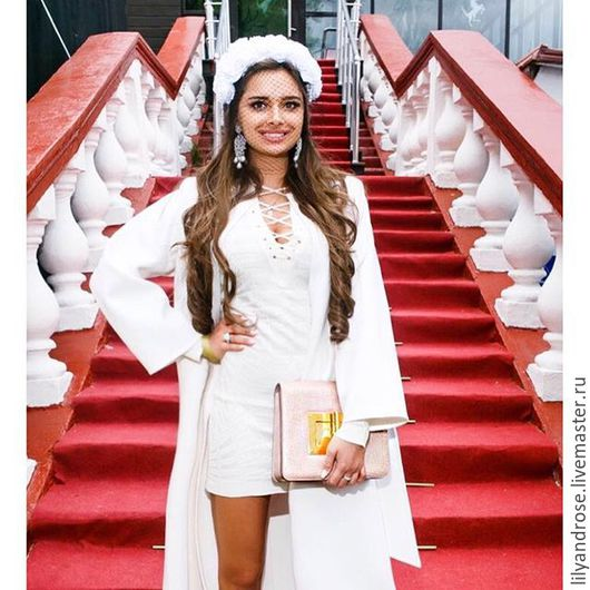Каролина Севастьянова олимпийская чемпионка по художественной гимнастики