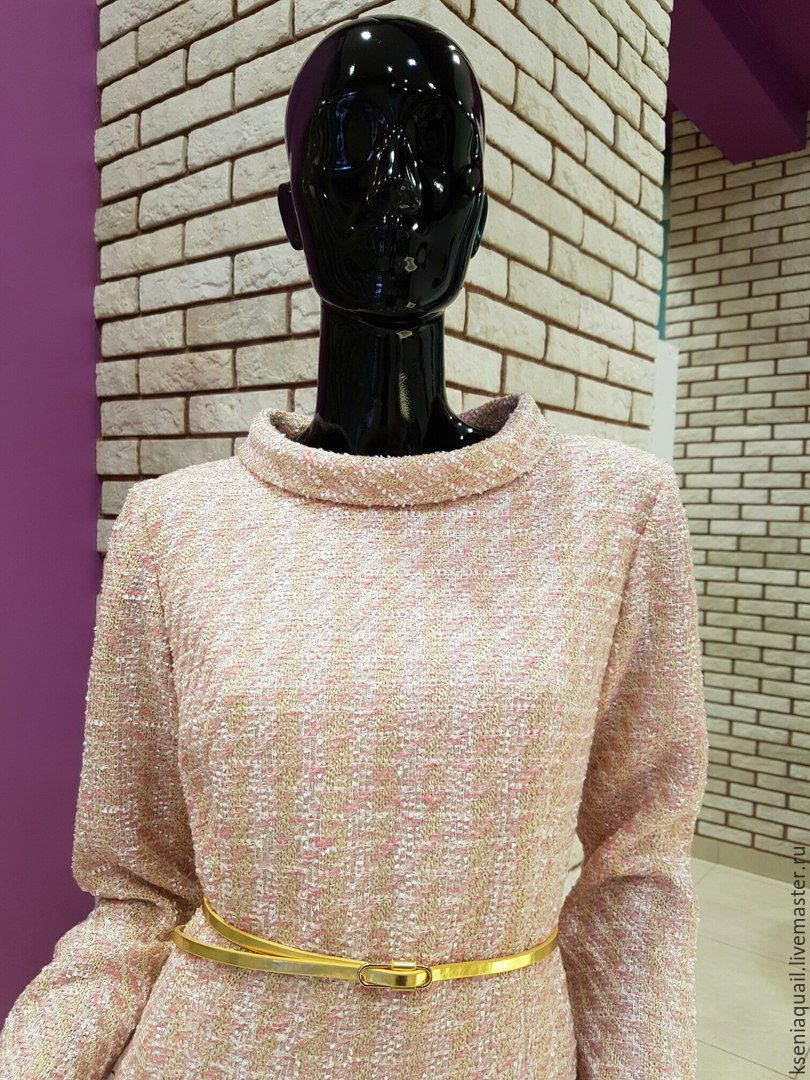 Коко шанель платья с доставкой