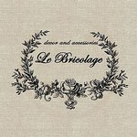 Le Bricolage decor and accessories - Ярмарка Мастеров - ручная работа, handmade