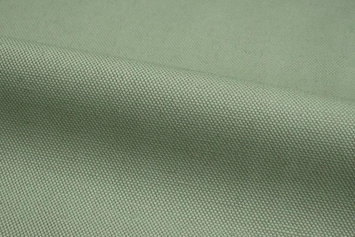 Ткань льняная мебельная фисташка 395 г/м2, Ткани, Минск,  Фото №1