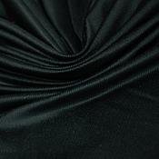 Материалы для творчества ручной работы. Ярмарка Мастеров - ручная работа АКЦИЯ!!! Микровельвет 09-003-2617. Handmade.