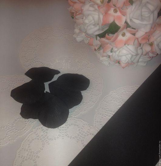 Фоамиран ручной работы. Ярмарка Мастеров - ручная работа. Купить ФИ-017-60 фоамиран 0.8мм. Handmade. Комбинированный