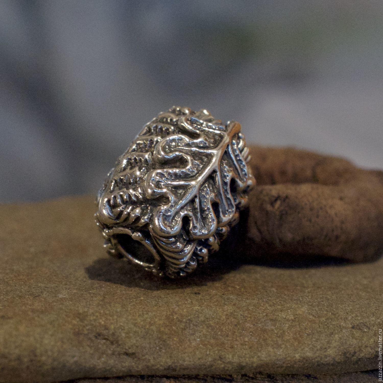 Buy herbs online - All For Jewelry Making Handmade Livemaster Handmade Buy Herbs Leaves Charm Pandora