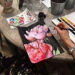 R.Art (RuslanaArt) - Ярмарка Мастеров - ручная работа, handmade