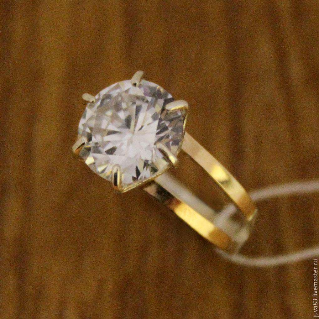 Серебряное кольцо Парус, серебро 925 пробы, Кольца, Севастополь, Фото №1