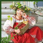 баккара - Ярмарка Мастеров - ручная работа, handmade