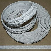 Материалы для творчества handmade. Livemaster - original item Flexible molding for decoration MSU-08. Handmade.