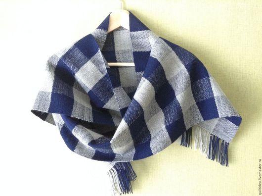 домотканый шарф, домотканый палантин, ткачество, шарф тканый, ткачество на станке, домоткань, женский шарф, тканый шарф, шарф тканый, домотканое полотно,шарф мужской, шарф ручной работы, шарф унисекс