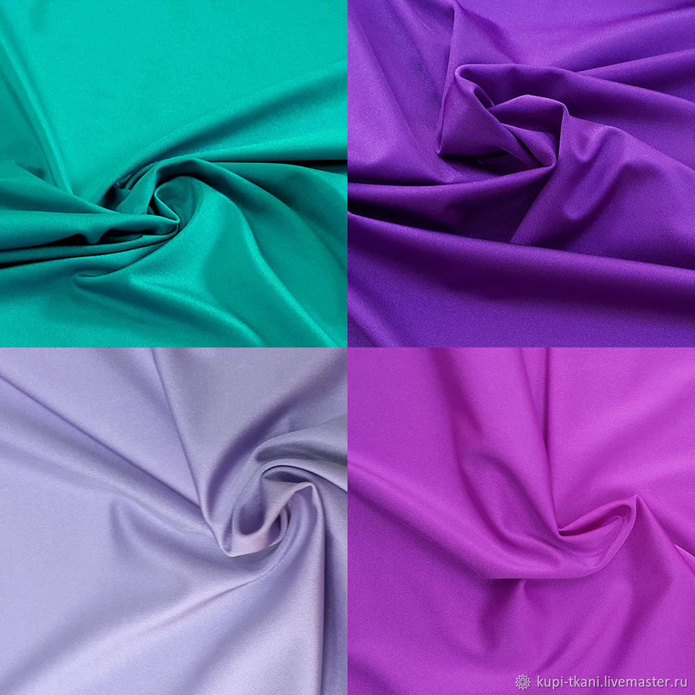 кальяне используют ткань бифлекс фото которых они прекрасно