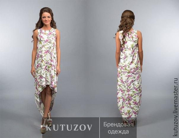 свадебные платья 2011г от папилио