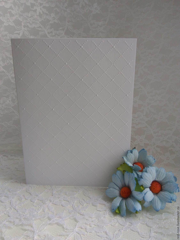 Фото заготовка для открытки