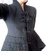 """Одежда ручной работы. Ярмарка Мастеров - ручная работа Жакет """"Венецианский"""". Handmade."""