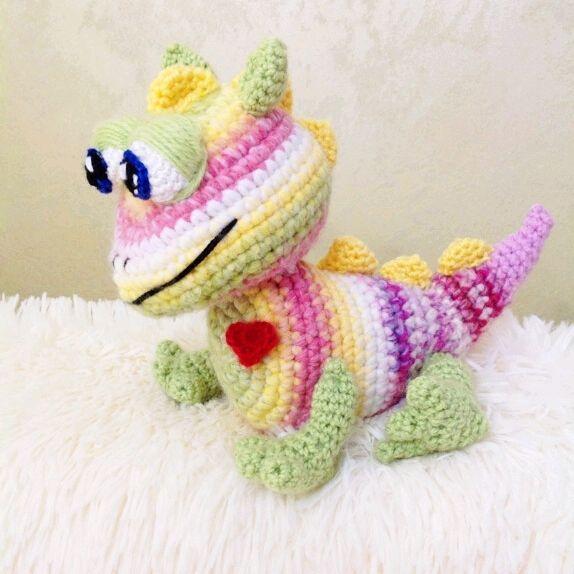 Дракон мягкая игрушка ручной работы  для малышей , возможно вышить имя, Мягкие игрушки, Тирасполь,  Фото №1