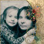 Подарки для детей и взрослых (Анна) - Ярмарка Мастеров - ручная работа, handmade
