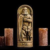 Для дома и интерьера handmade. Livemaster - original item Thor scandinavian norse god, hummer. Handmade.