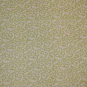 Материалы для творчества ручной работы. Ярмарка Мастеров - ручная работа Ткань для пэчворка 100% Хлопок.. Handmade.