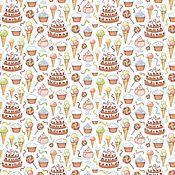 Материалы для творчества ручной работы. Ярмарка Мастеров - ручная работа С днем рождения бумага. Handmade.
