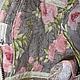 """Женские сумки ручной работы. Сумка""""Ангелы тоже устают...""""(бохо,винтаж). Ирина Козырева  Творю,мечтая.... Ярмарка Мастеров."""