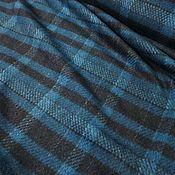 Материалы для творчества handmade. Livemaster - original item Coat-suit wool