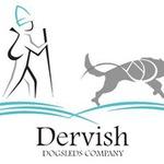 Dervish DogSleds - Ярмарка Мастеров - ручная работа, handmade