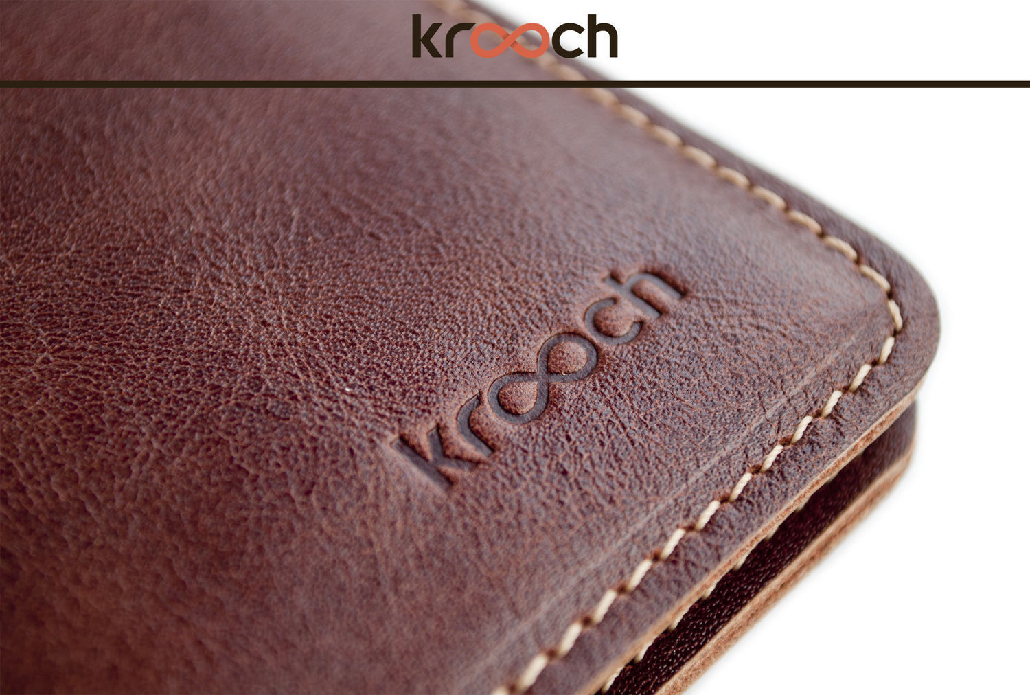 Leather Wallet Mego Shop Online On Livemaster With Shipping
