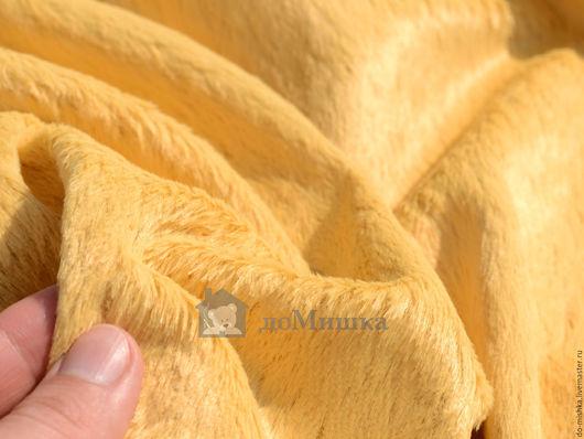Куклы и игрушки ручной работы. Ярмарка Мастеров - ручная работа. Купить Вискоза 6 мм (4086) 1/16. Handmade. Вискоза