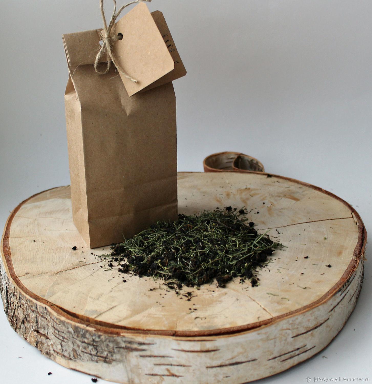 New! The healing of Ivan-tea with tarragon (tarragon) fermented, Plants, Vologda,  Фото №1
