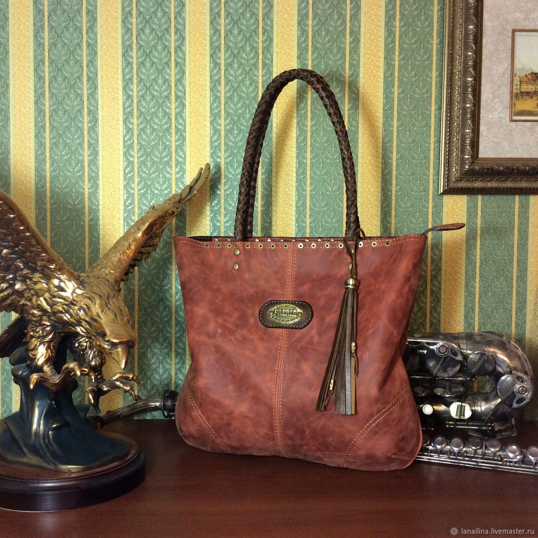 b8a767251274 Сумка-мешок, сумка-тоут, большая сумка из кожи, большая кожаная сумка ...