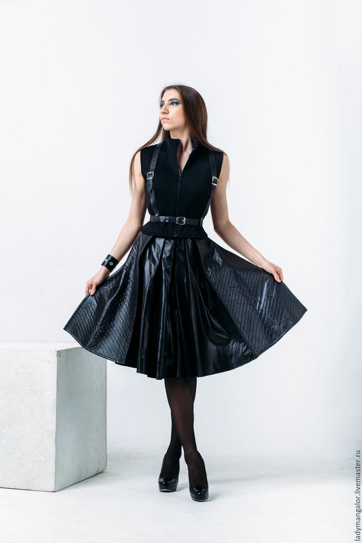 Купить платье катон