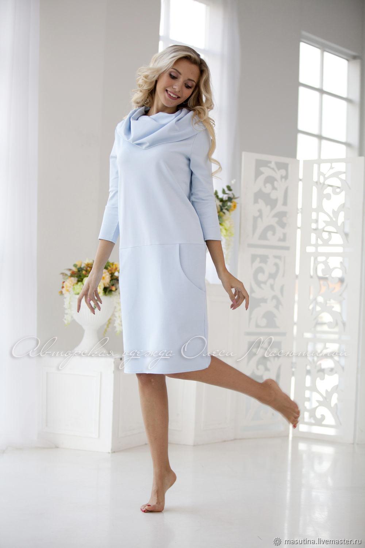 Магазин Женской Одежды Airy Отзывы