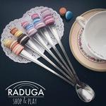 Наш Инстаграм @radugaofficial - Ярмарка Мастеров - ручная работа, handmade