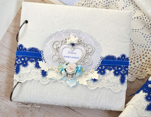 Свадебные коробки для поздравлений фото 632