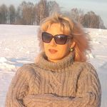 Ольга Яранцева (FeltFox) - Ярмарка Мастеров - ручная работа, handmade